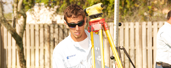 Land Surveyors | Property Surveying & Mapping | Stoner & Associates, Inc.